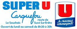 logo_super_u_carquefou